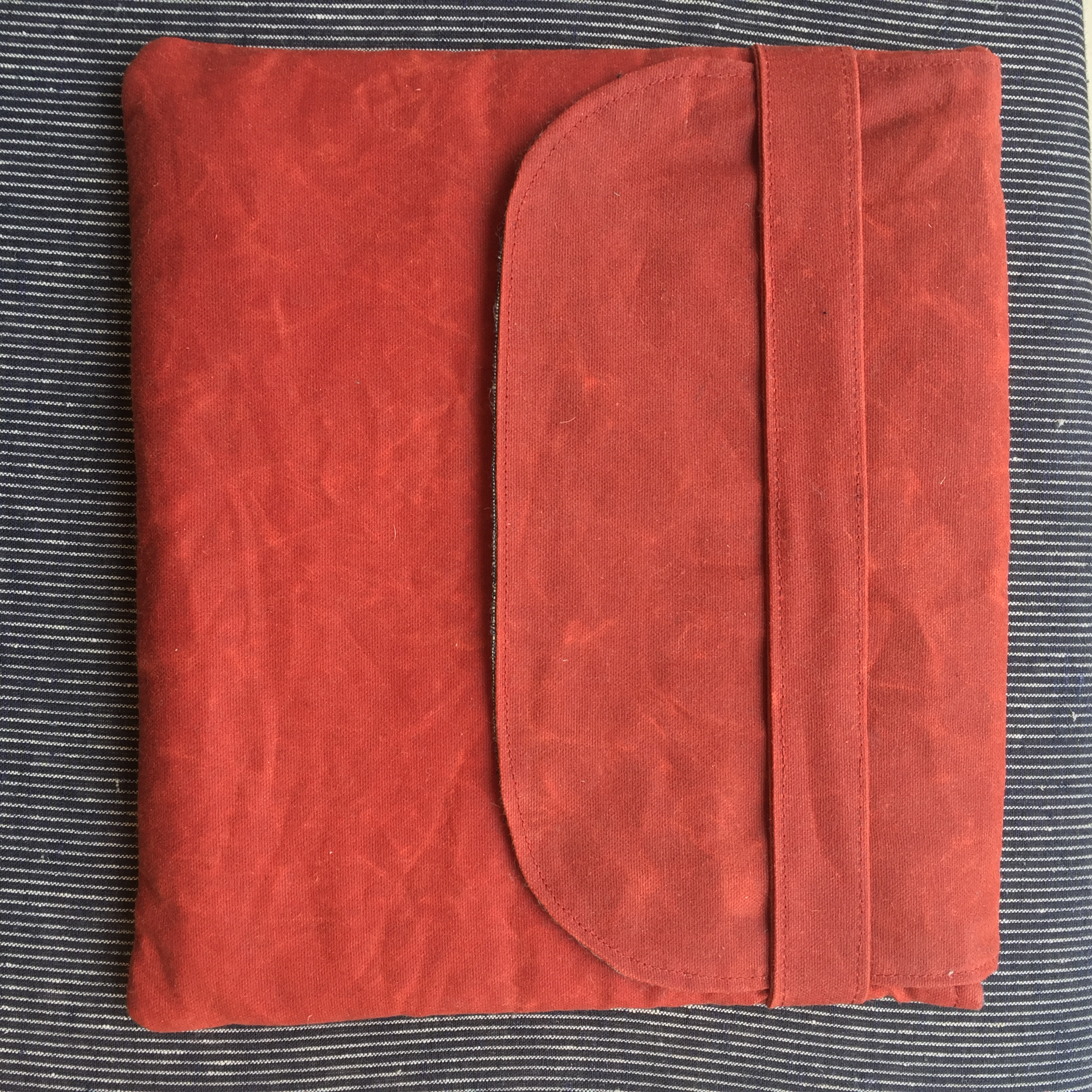 Closed Case: Easy Closure Cases For Gifts
